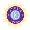 Angels Speak logo